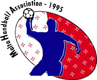 Malta Handball Association